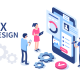 ux design - octopus