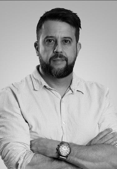 Fabio Elói