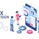 ux design - octopus