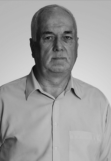 Antonio S. Paes