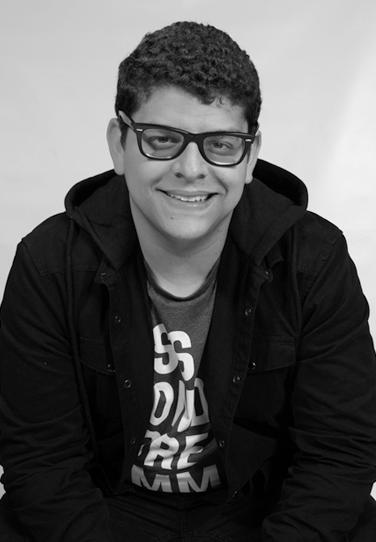 Gabriel de Barros